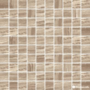 Mosaico Ontario Topo 30*30 — мозаика