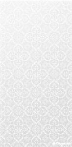 Buxy White 30*60 — плитка настенная