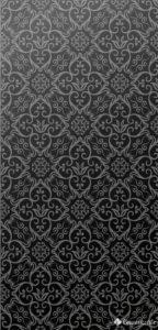 Buxy Black 30*60 — плитка настенная
