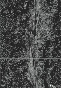 Set Flow (к-т 3 шт.) 90*60 — декор