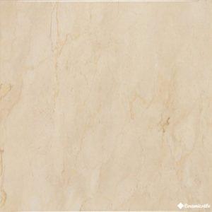 Serene Cream 45*45 — плитка напольная