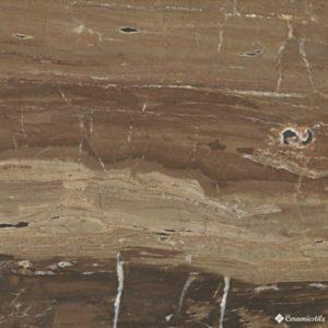Cahir Brown 45*45 — плитка напольная