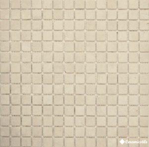 QS-100-20T/4 30.5*30.5 — мозаика