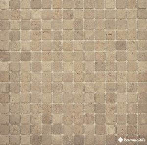 QS-101-20T/4 30.5*30.5 — мозаика матовая