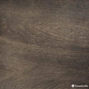 Timber Ebano 30*30 — керамогранит