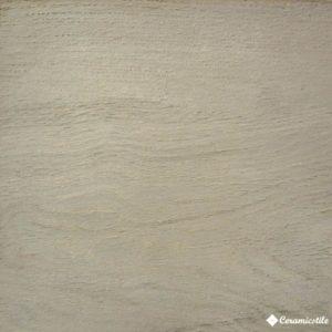 Timber Bayur 30*30 — керамогранит