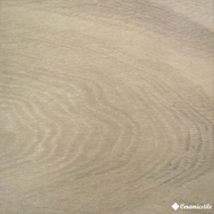 Timber Mindi 30*30 — керамогранит