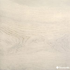 Timber Tilo 30*30 — керамогранит