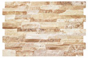 Brick Tierra 34*50 — плитка настенная