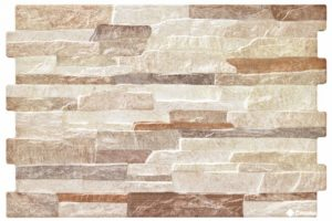 Brick Mix 34*50 — плитка настенная