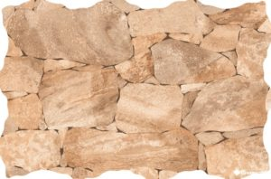 Pietra Natura 32*48 — плитка настенная