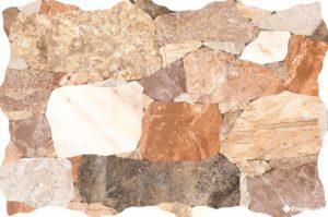 Pietra Mix 32*48 — плитка настенная