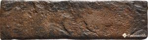 Muralla Granada 7.5*28 — плитка настенная