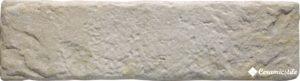 Muralla lugo 7.5*28 — плитка настенная