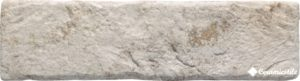 Muralla Orense 7.5*28 — плитка настенная