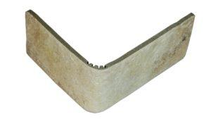 Esquina Muralla Segovia 13.1*15.5 — угловой элемент