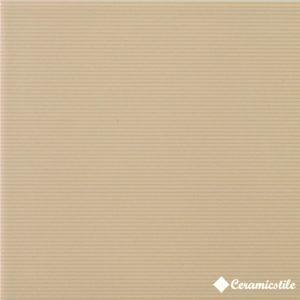 Gloss Moka 40.8*40.8 — плитка напольная