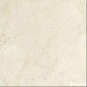 Ulises Marfil 45*45 — плитка напольная