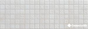 Enigma Ivory 20*59.2 — плитка настенная