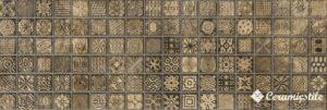 Enigma Beige 20*59.2 — плитка настенная