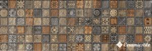 Enigma Mix 20*59.2 — плитка настенная