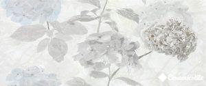 Charlotte Blanco 25*59.2 — плитка настенная