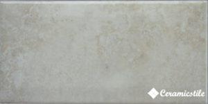 Doric Beige 10*20 — плитка настенная