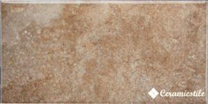 Doric Imperial 10*20 — плитка настенная