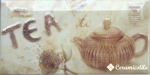 Decor Tea 10*20 — декор