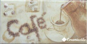Decor Cafe 10*20 — декор