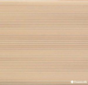 G.Berna Nude 33.3*33.3 — плитка напольная
