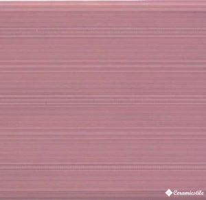 G.Berna Lila 33.3*33.3 — плитка напольная
