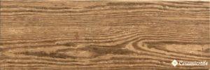 Tivoli Ambar 20.5*61.5 — плитка напольная