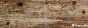 Tarima Natural 20.5*61.5 — плитка напольная