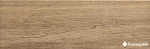 Ebano Natural 20.5*61.5 — плитка напольная