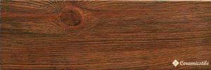 Alano Siena 20.5*61.5 — плитка напольная