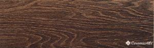 Acacia Roble 20.5*61.5 — плитка напольная