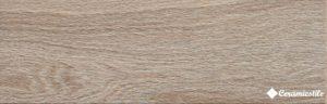 Acacia Haya 20.5*61.5 — плитка напольная