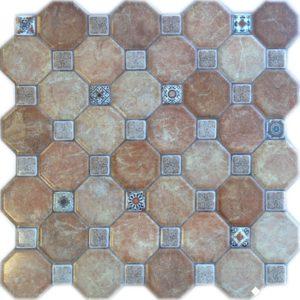 Royal Brown 33*33 — плитка напольная