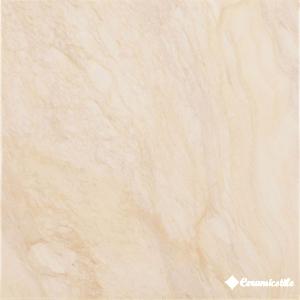 Fusion Marfil 45*45 — плитка напольная