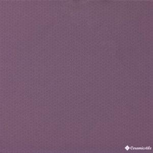 Mandalay Violet 31.6*31.6 — плитка напольная