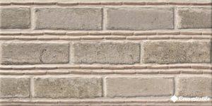 Altamira Gris 15*30 — плитка настенная