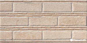 Altamira Beige 15*30 — плитка настенная