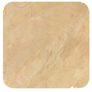Octogonal Spanishgold Beige 45*45 — плитка напольная