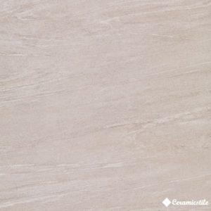 Pav.Valmalenco Crema Lap.Ret. 59.5*59.5 — керамогранит