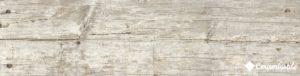 Cottage Greyed 15*60 — плитка напольная
