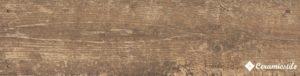 Cottage Brown 15*60 — плитка напольная