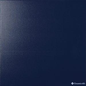 D-Color Blue 40.2*40.2 — плитка напольная