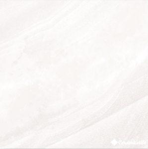 Absolute Ice 47*47 — керамогранит