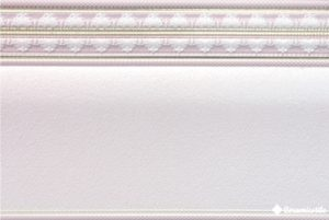 Zocalo Fragance Rose 20*30 — цоколь